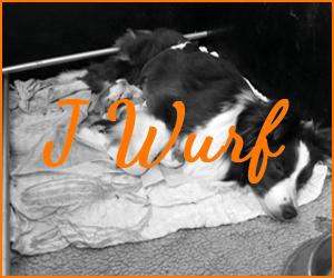J Wurf