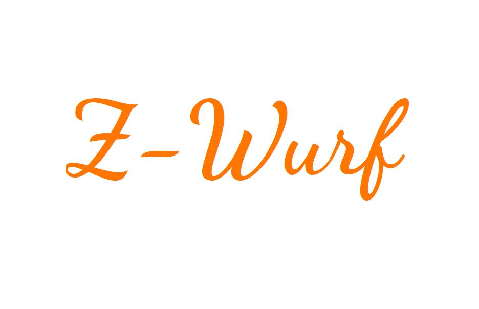 Z Wurf